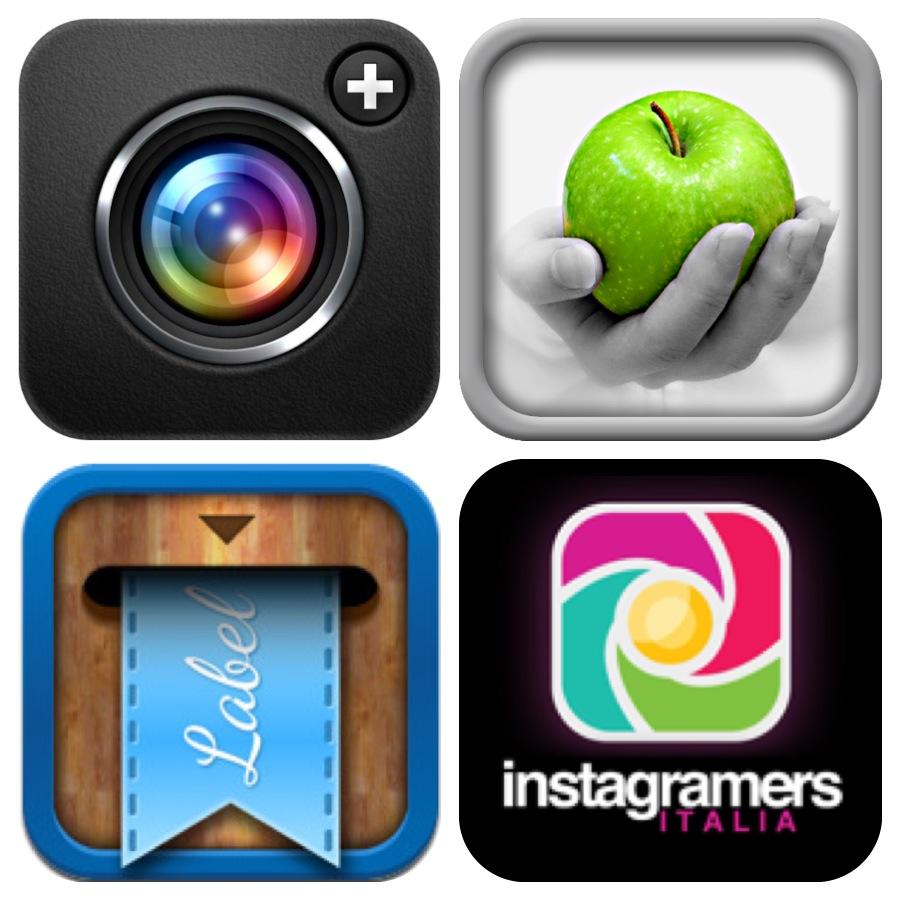 Alcune App Utili Per Il Photo Editing Prima Di Pubblicare Su Instagram