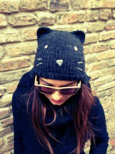 Iger della settimana AriannaBologna intervistata da Instagramers Bologna