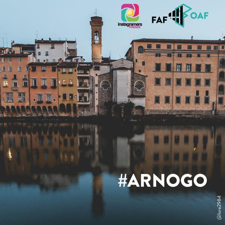 ArnoGo