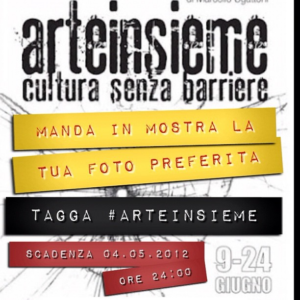 Arte Insieme ospita gli scatti degli Igers Piceni al Museo della Pietraia