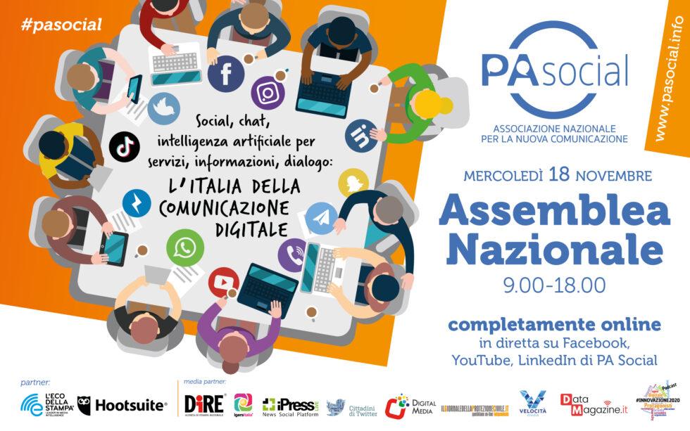 assemblea-pa-social