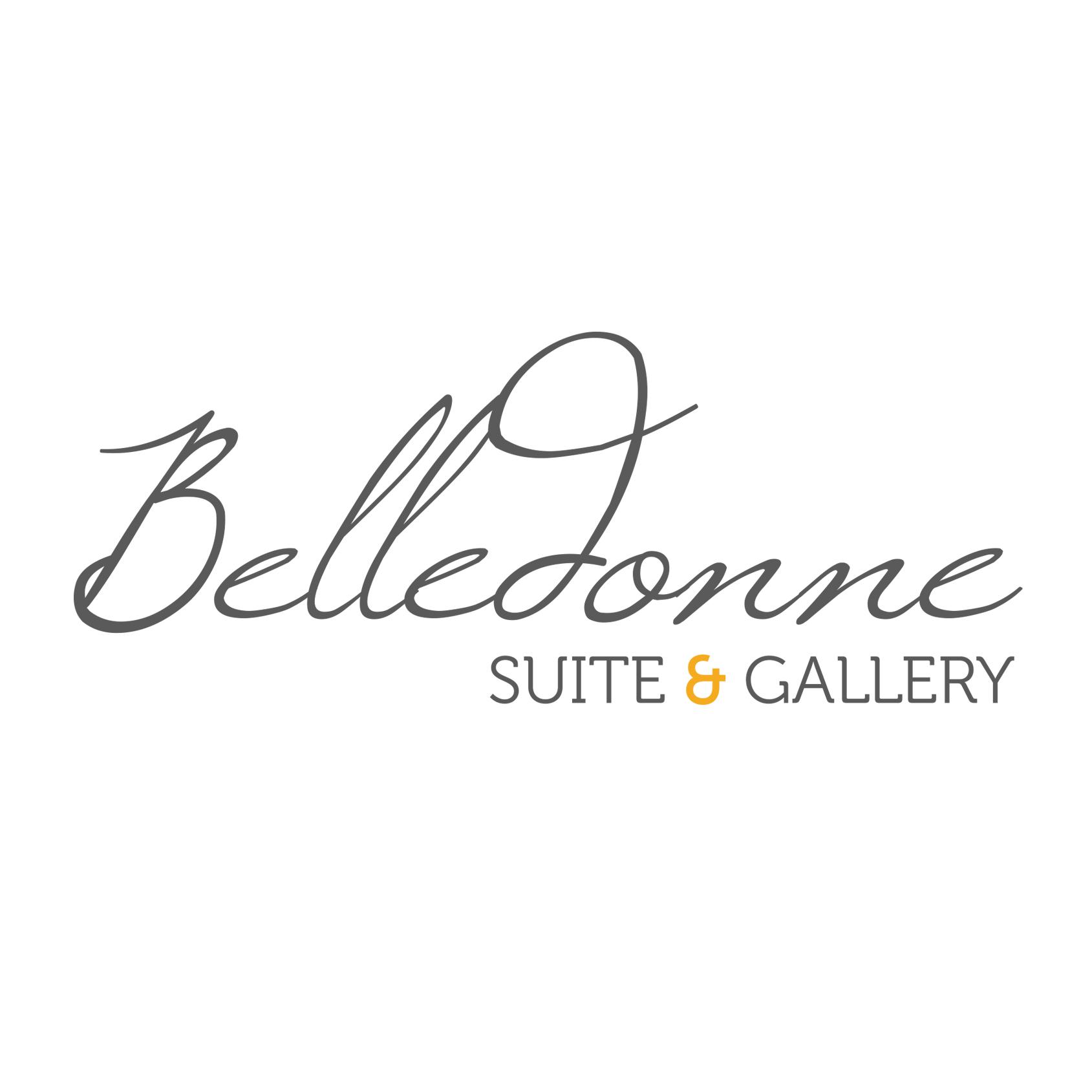 belledonne-beb-igersitalia