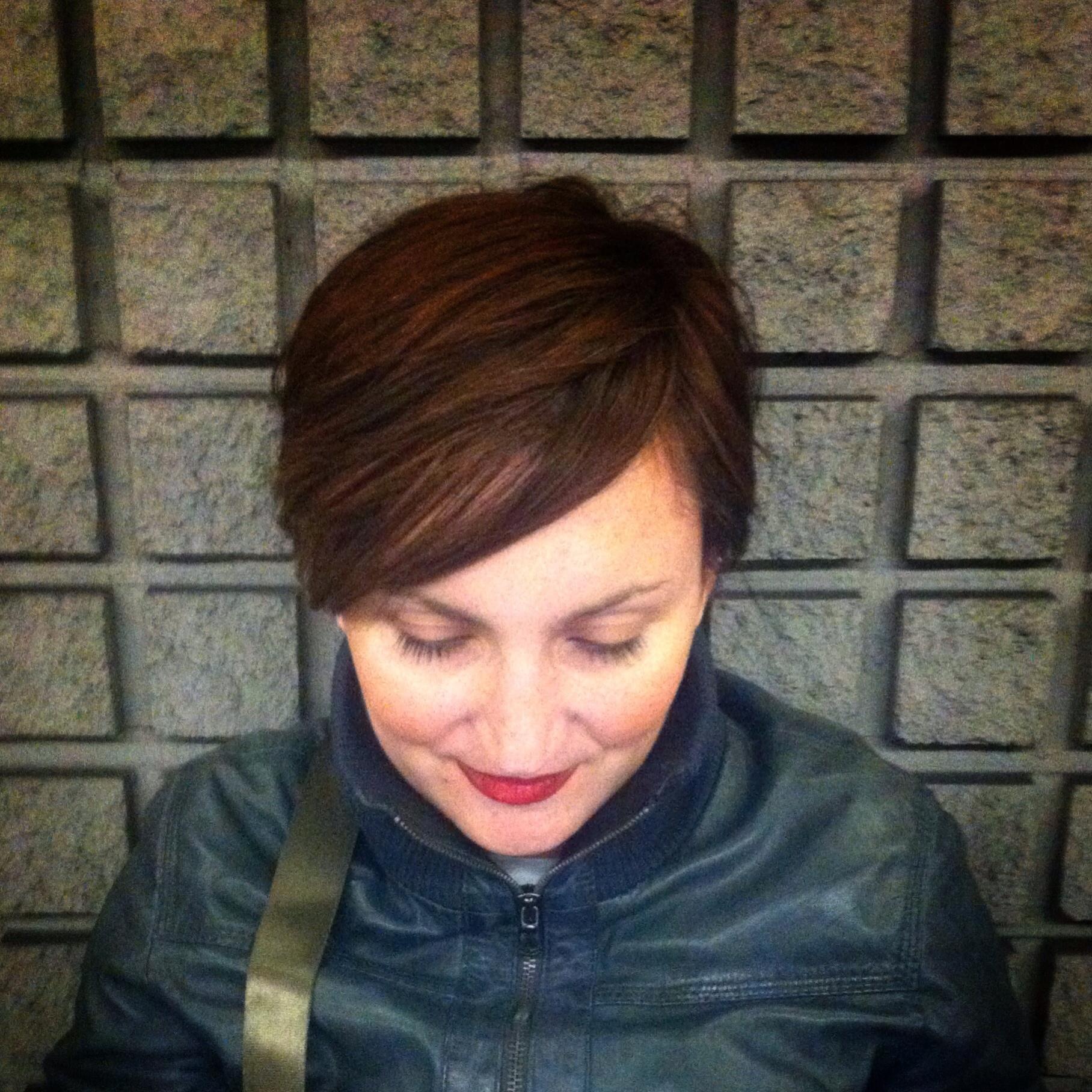 Marzia Bellini @milkydrop