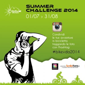 bike_contest_flyer1