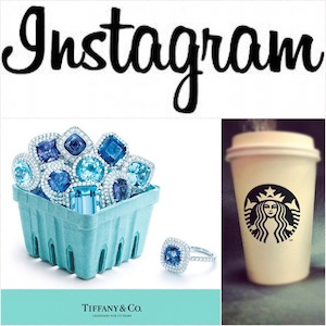 Quali brand usano Instagram nelle strategie di marketing?