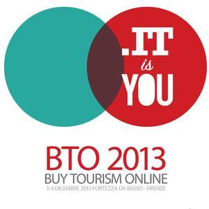 Instagramers e Instagram al BTO 13