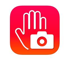 Cam Me la migliore app per i selfie
