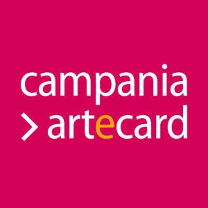 campania-artecard