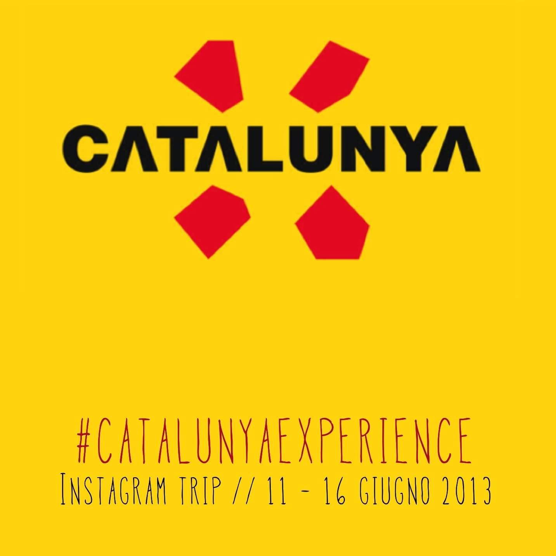 """""""Una storia mediterranea"""": #catalunyaexperience 2013"""