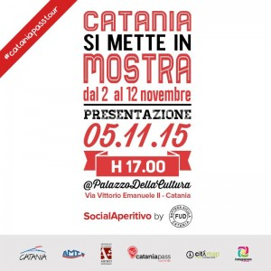 cataniapasstour