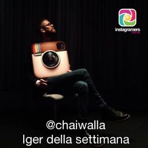 @chaiwalla ritratto da @miss_jess
