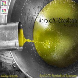 challenge_girolio2016basilicata