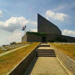 Cimitero della Futa