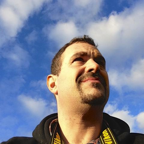 Antonio Cinotti @antoncino