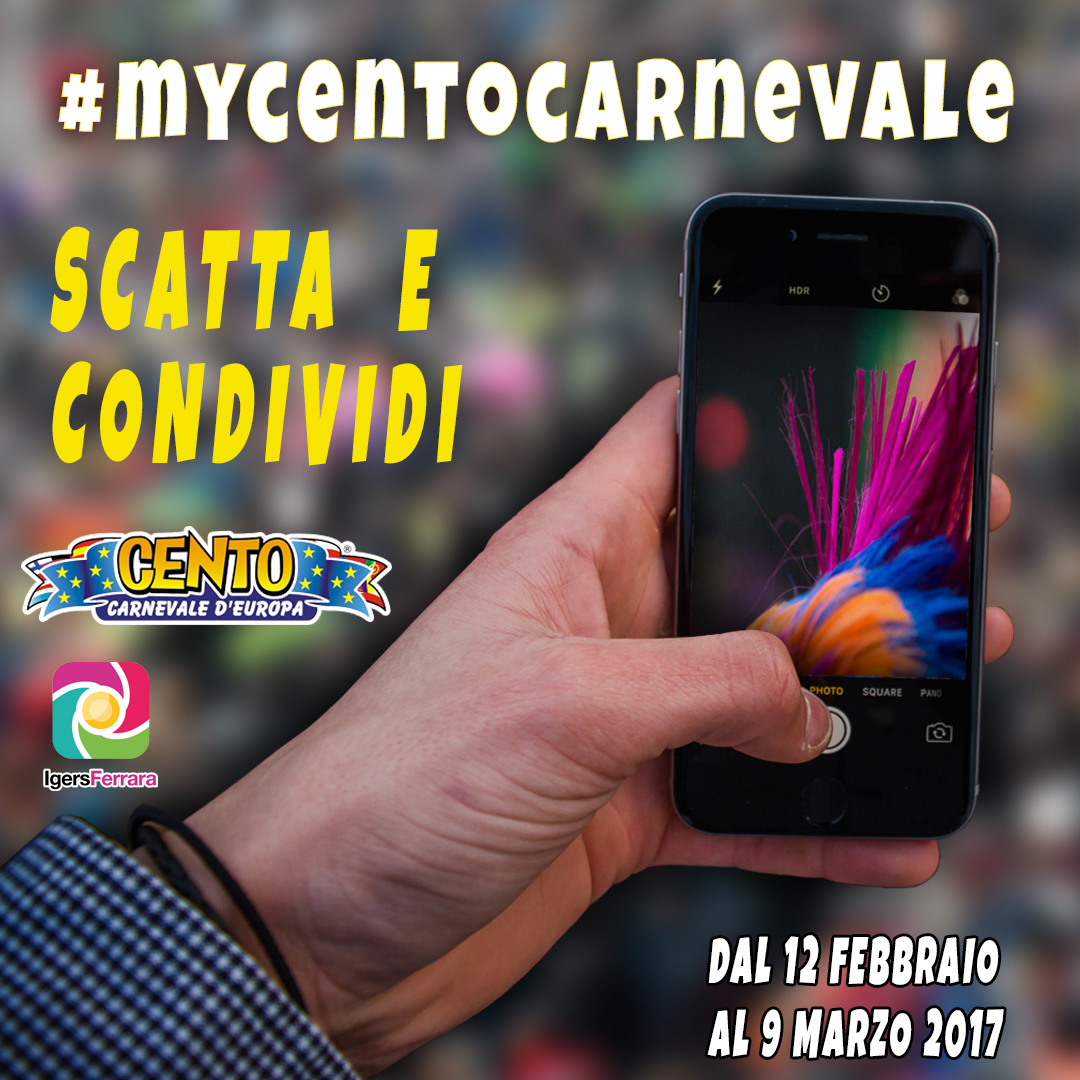 contest_mycentocarnevale