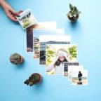 Igersitalia e Cheerz: stampare le tue foto su Instagram