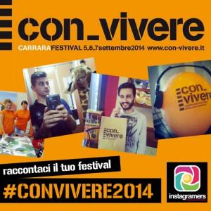 convivere2014