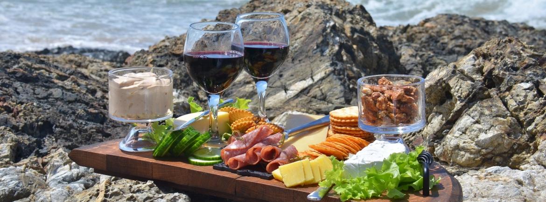 food-and-wine-convenzione-igersitalia