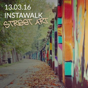 cover-streetart-marzo