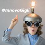 Fotografa l'innovazione con il nuovo challenge fotografico #InnovaGigli