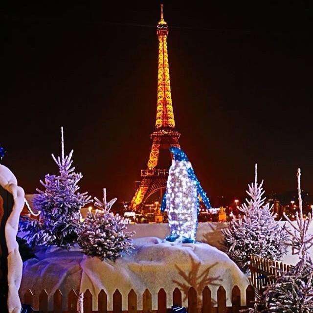 Immagini Di Natale Da Mettere Come Sfondo.Idee Creative Per Fotografare Le Luci Di Natale