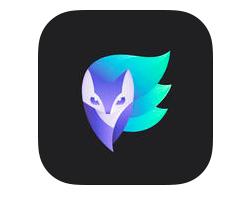 Enlight è la tua nuova app amica per il fotoritocco