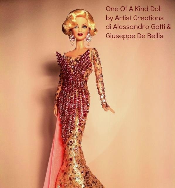 Vogue Fashion Night Out a Roma: attesissima una plastic star di Instagram