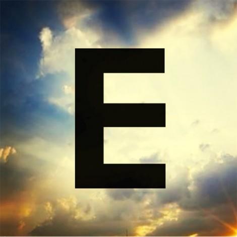 Condivisione: EyeEm e la mobile photography