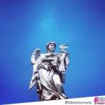 Roma - @fabiomorrone