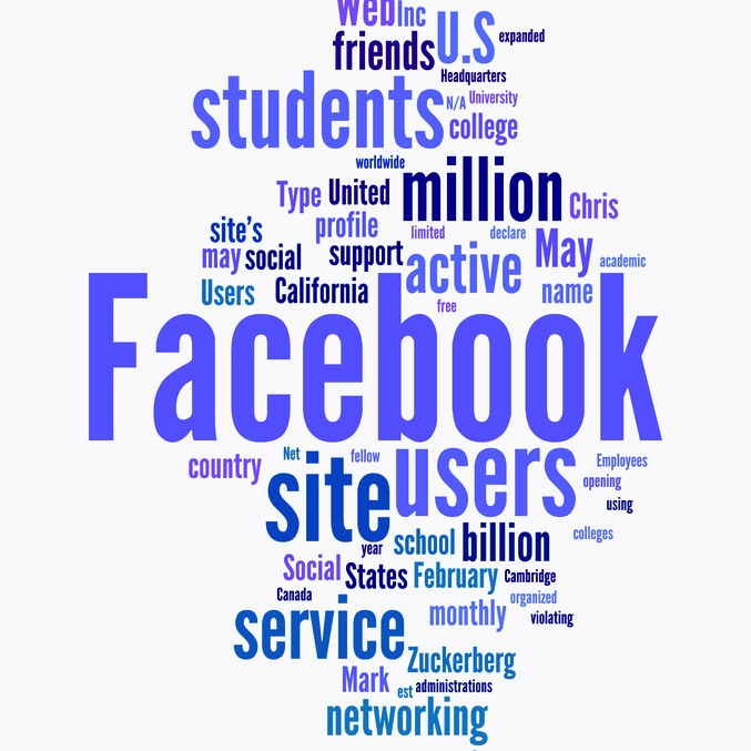 Facebook e l'advertising su Instagram