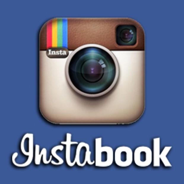 Facebook e Instagram: ora è ufficiale