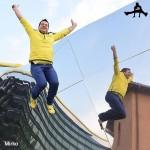 Fai un salto a Modena by iena70