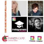 fashioncamp2014