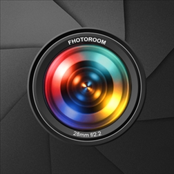 Fhotoroom: scatta ed edita su Windows Phone