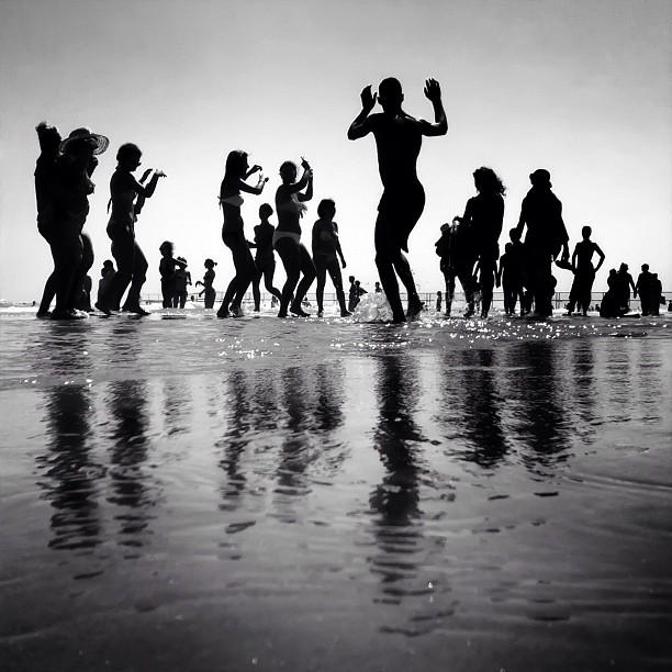 Fotografia smartphone: Come rendere interessanti le tue foto
