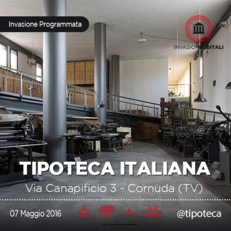 Invasioni digitali 2016 con igers_Treviso
