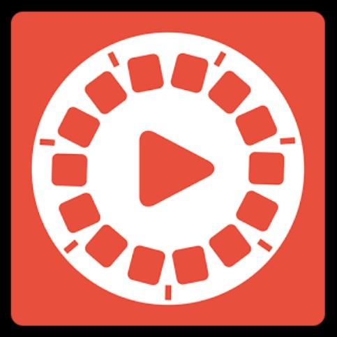 Flipagram: slideshow di 15 secondi