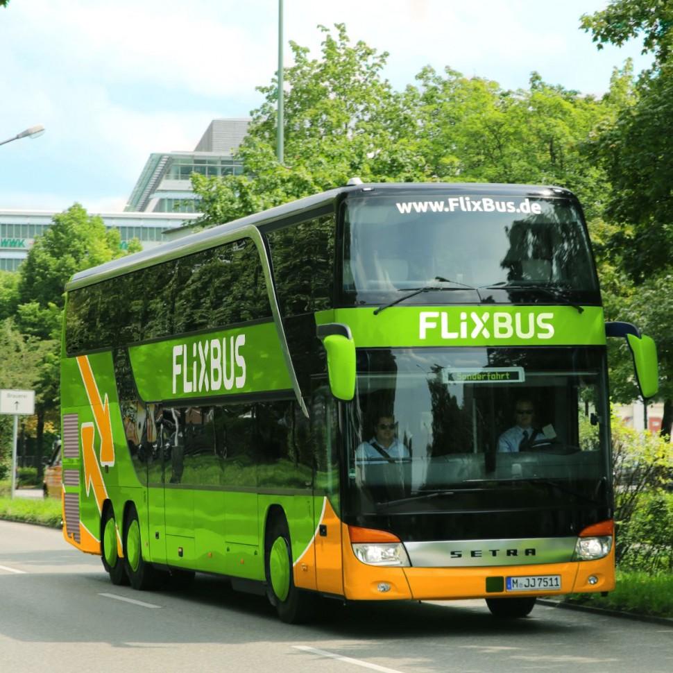 flixbus-convenzione-igersitalia