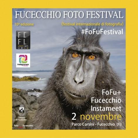 FoFu Instameet di Instagramers Firenze