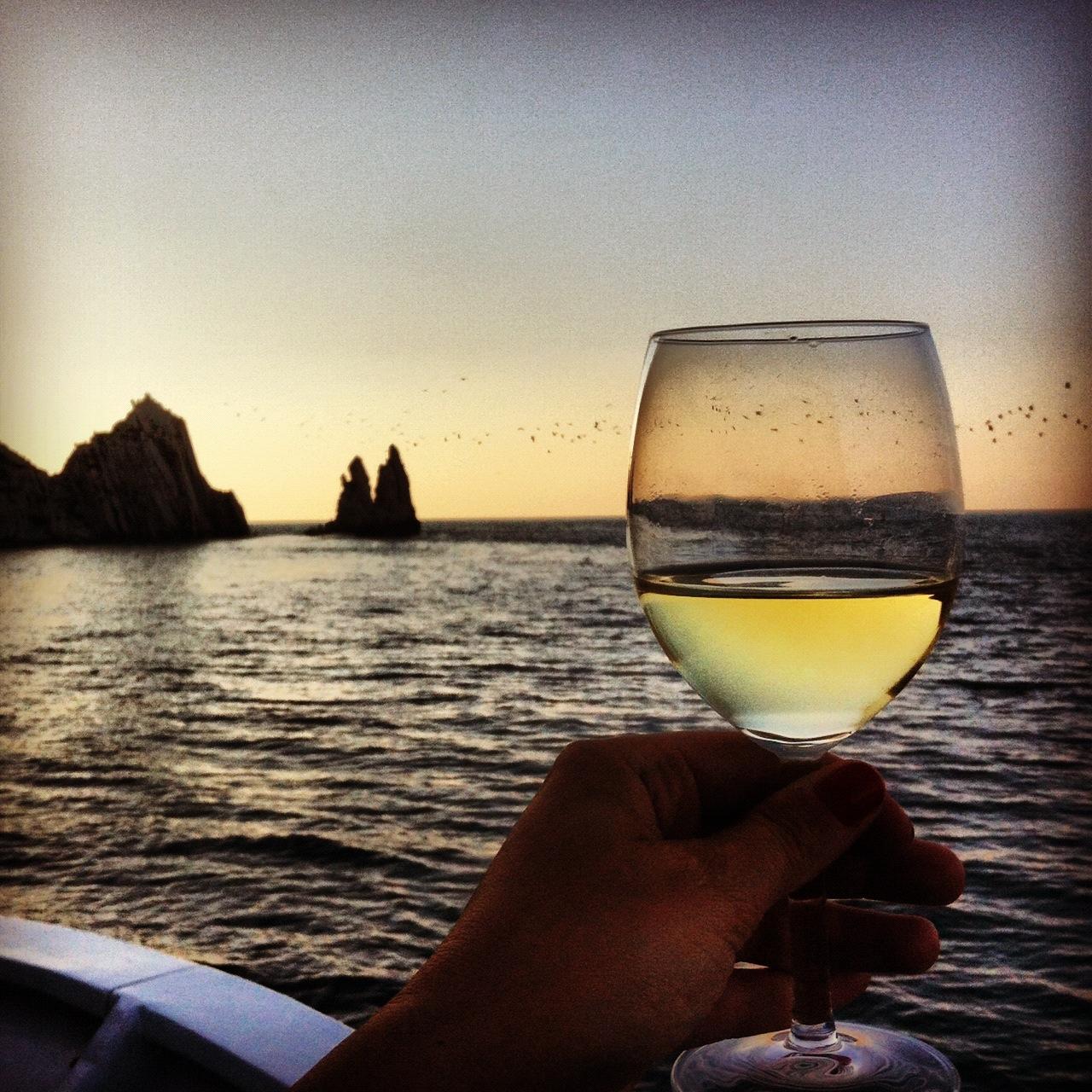 Un brindisi per Instagram ma soprattutto a Instagramers ITALIA!