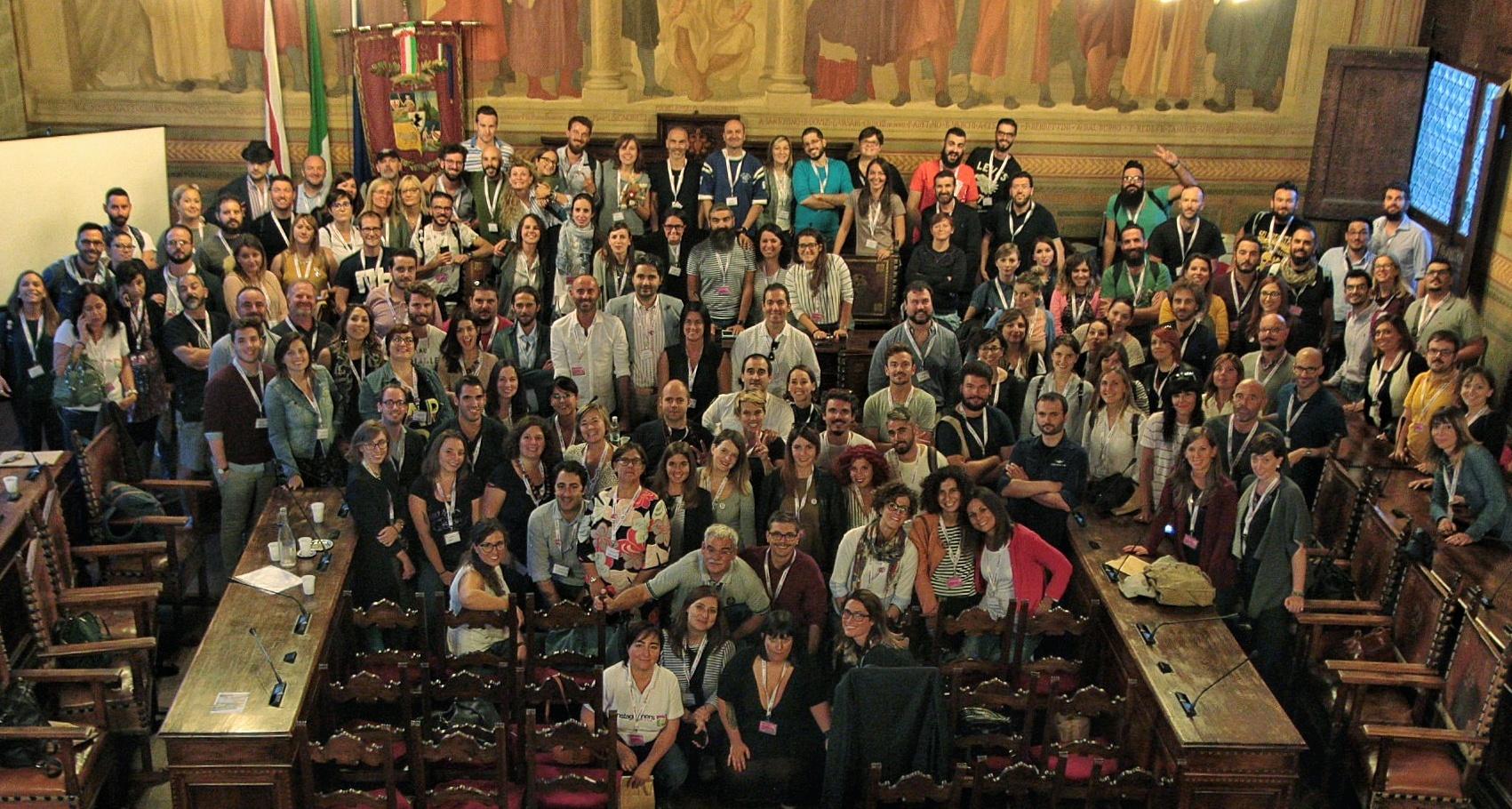assemblea 2016 arezzo