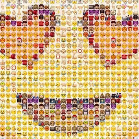 CasaInstagram: il rebus delle risposte in emoticon