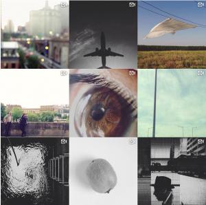 Instagram #whpmovingphotos