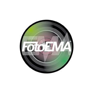 fotoema-convenzione-igersitalia