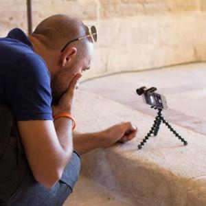 Accessori per fotografare con lo smartphone