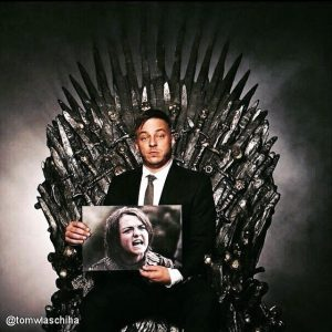 games-of-thrones-20