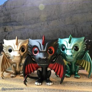 games-of-thrones-24