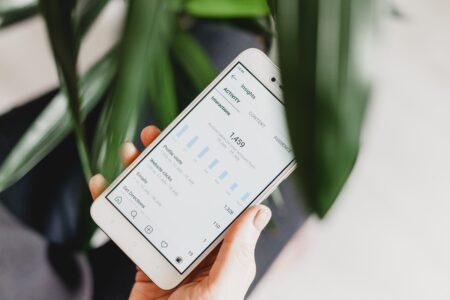 Dac7: piattaforme digitali e fisco
