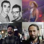 Premio Fotografico Igersitalia 2018: la giuria