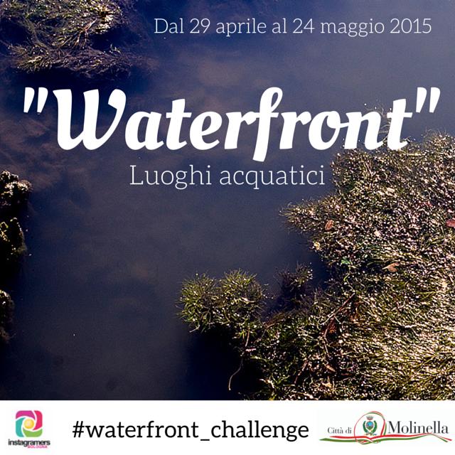 waterfront_challenge